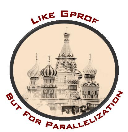 kremlin logo