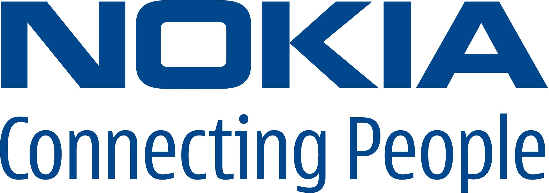 lg logo png transparent background. nokia logo png transparent background lg